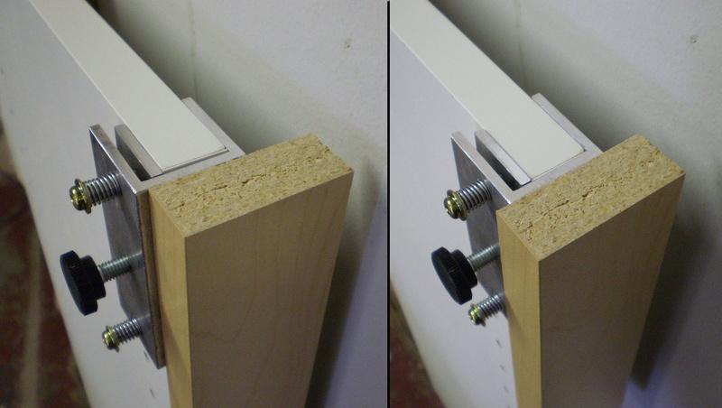 Dave Lers Workshop Woodwork
